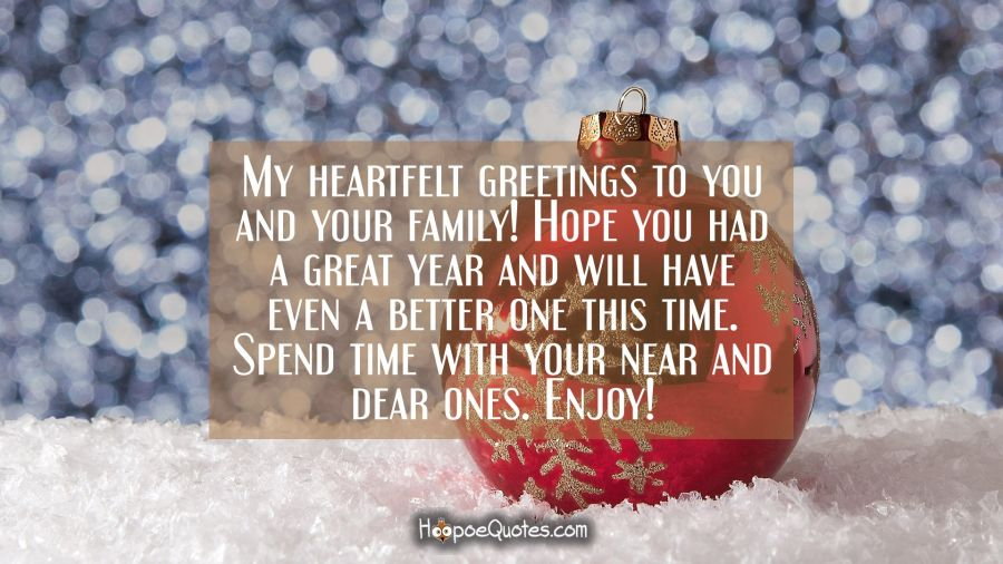 Image result for near and dear friends